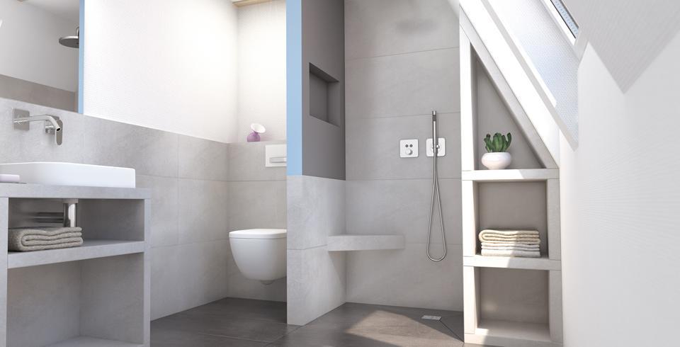 wedi bauplatten perfekter grund f r fliesen fliesen. Black Bedroom Furniture Sets. Home Design Ideas