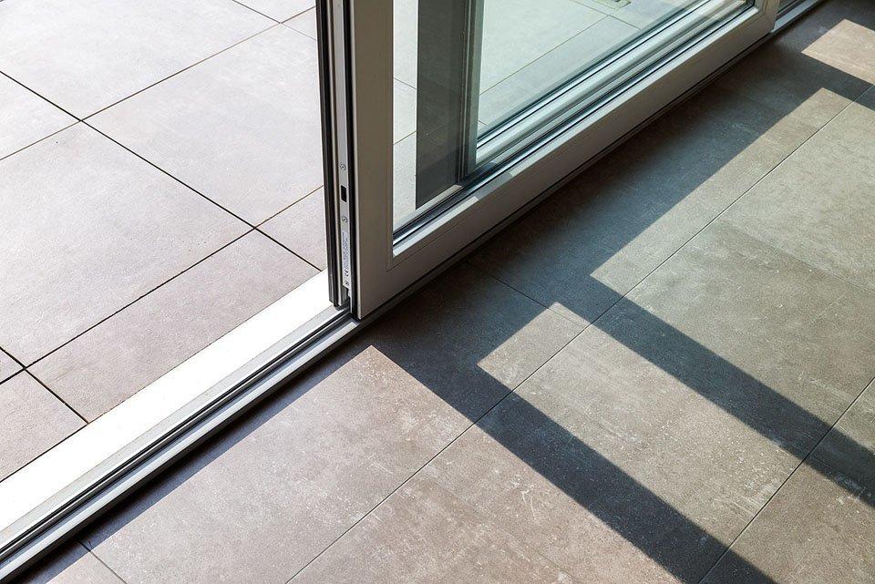 Surano Referenzobjekt Birlinger Indoor Outdoor