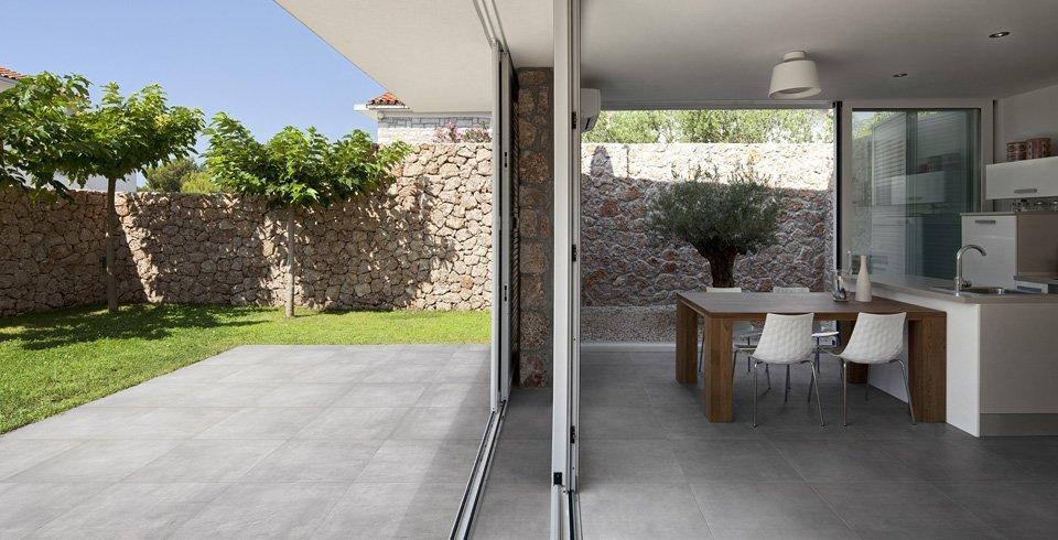 Expertentipp Keramikplatten Balkon