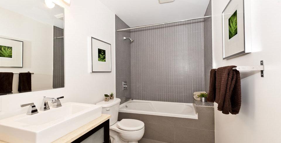 fliesen kemmler wand und bodenfliese orsomarso in der farbe grau und im format 30 x 60 cm. Black Bedroom Furniture Sets. Home Design Ideas