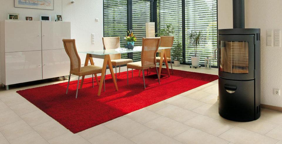 fliesen kemmler wand und bodenfliese baselice in der farbe beige und im format 30 x 30 cm. Black Bedroom Furniture Sets. Home Design Ideas