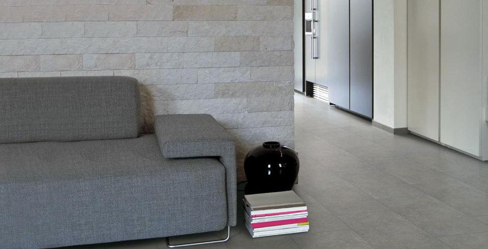 fliesen kemmler wand und bodenfliese baselice in der farbe schwarz und im format 30 x 60 cm. Black Bedroom Furniture Sets. Home Design Ideas
