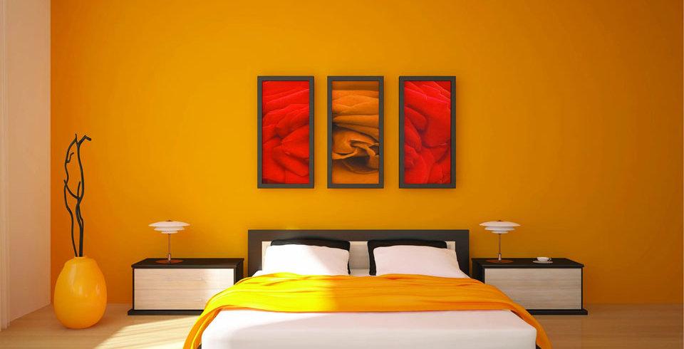 wohnzimmer wohnzimmer fliesen beige matt tausende