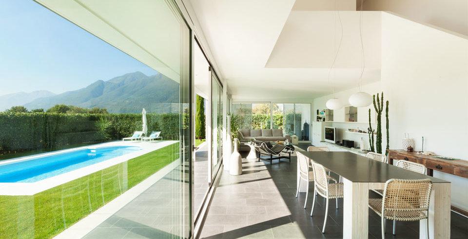 fliesen kemmler bodenfliese agira in der farbe grau und im format 29 x 44 cm. Black Bedroom Furniture Sets. Home Design Ideas