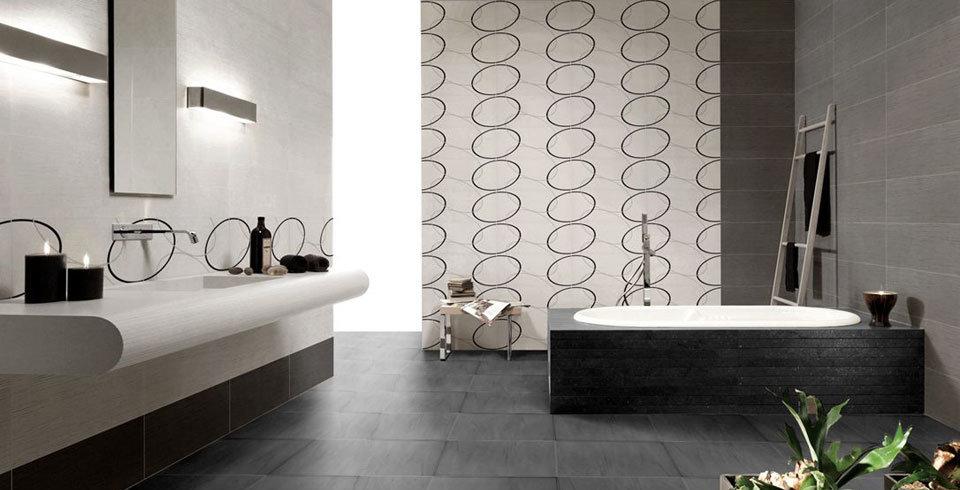 fliesen kemmler wandfliese montello in der farbe wei. Black Bedroom Furniture Sets. Home Design Ideas