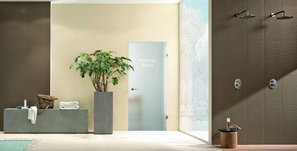 kemmler diedorf fliesen kemmler bodenfliese inveruno in der farbe schwarz und im format x cm. Black Bedroom Furniture Sets. Home Design Ideas
