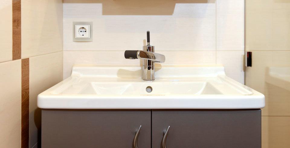 Matt Und Glänzende Fliesen Kombinieren Bad Die Besten - Fliesen matt und glänzend kombinieren