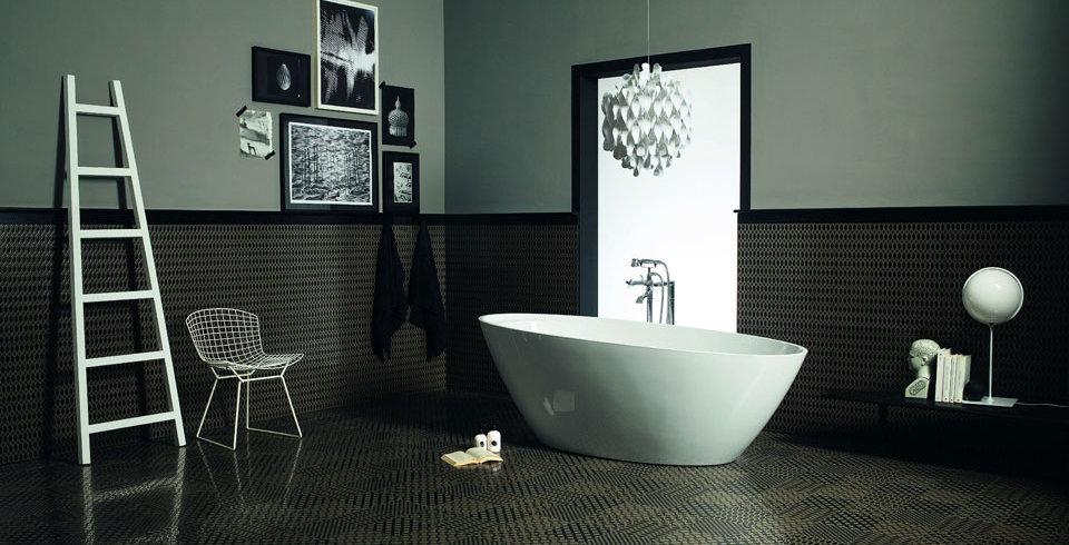 fliesen kemmler wand und bodenfliese dicomano in der farbe braun und im format 20 x 20 cm. Black Bedroom Furniture Sets. Home Design Ideas