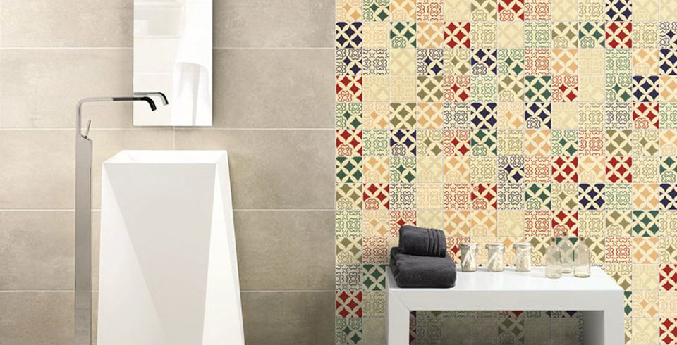 fliesen kemmler bodenfliese appiano in der farbe beige und im format 60 x 60 cm. Black Bedroom Furniture Sets. Home Design Ideas