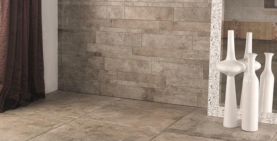 fliesen kemmler bodenfliese appiano in der farbe beige und im format 61 x 61 cm. Black Bedroom Furniture Sets. Home Design Ideas