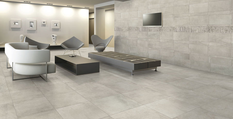 fliesen kemmler wandfliese staletti in der farbe beige und im format 5 x 60 cm. Black Bedroom Furniture Sets. Home Design Ideas