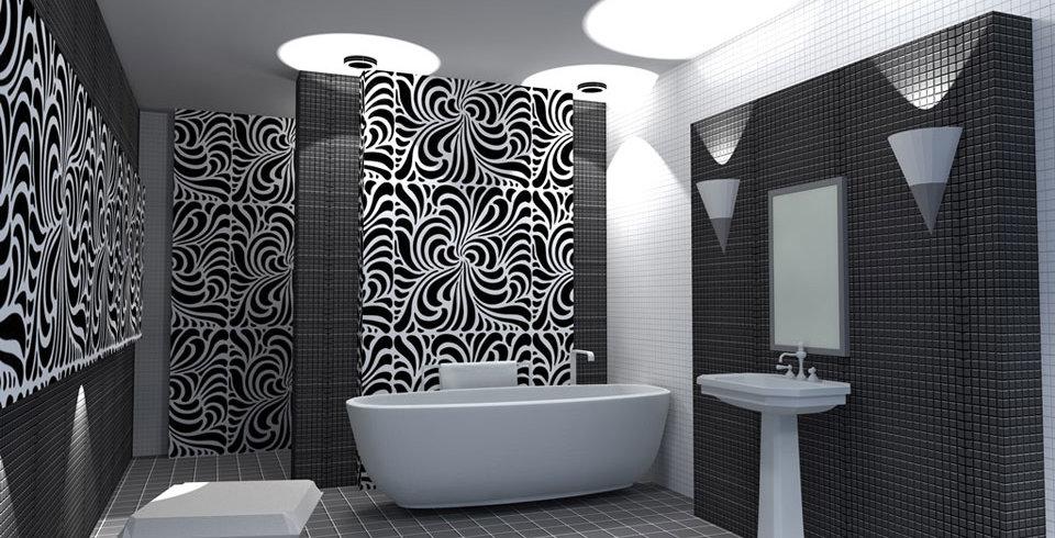 fliesen kemmler wand und bodenfliese cervatto in der farbe grau und im format 20 x 20 cm. Black Bedroom Furniture Sets. Home Design Ideas