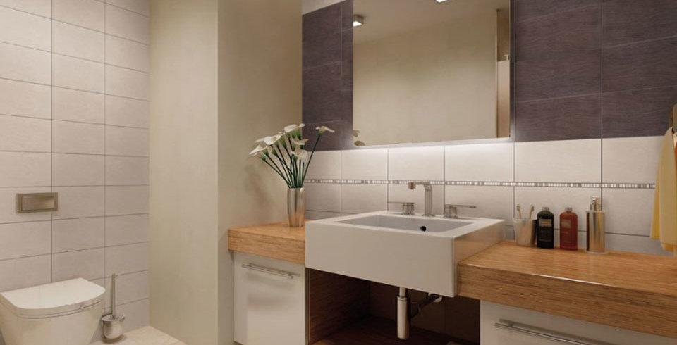 fliesen kemmler wandfliese usseaux in der farbe beige und im format 20 x 40 cm. Black Bedroom Furniture Sets. Home Design Ideas