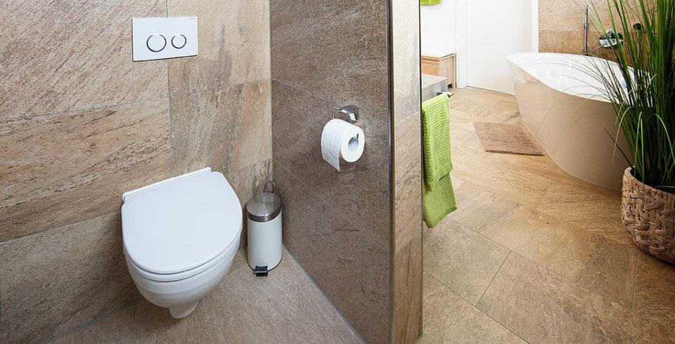 fliesen kemmler bodenfliese pistoia in der farbe beige und im format 40 x 80 cm. Black Bedroom Furniture Sets. Home Design Ideas