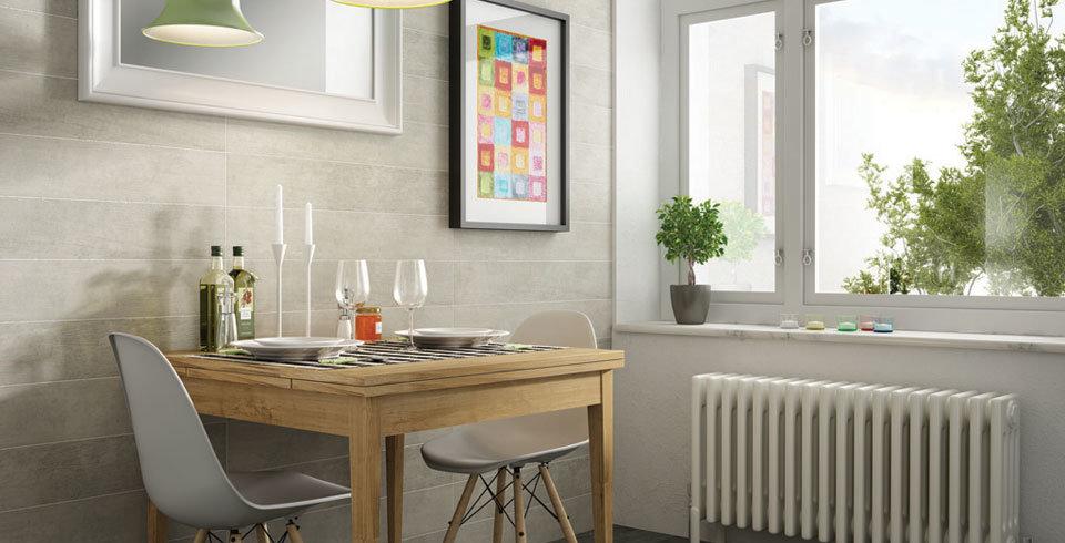 fliesen kemmler wand und bodenfliese celano in der farbe grau und im format 15 x 90 cm. Black Bedroom Furniture Sets. Home Design Ideas