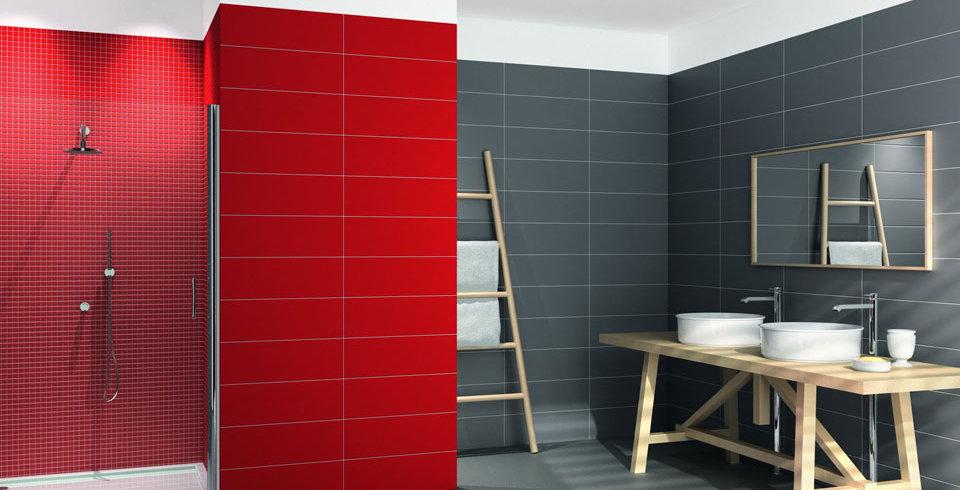 fliesen kemmler wand und bodenfliese cervatto in der farbe grau und im format. Black Bedroom Furniture Sets. Home Design Ideas