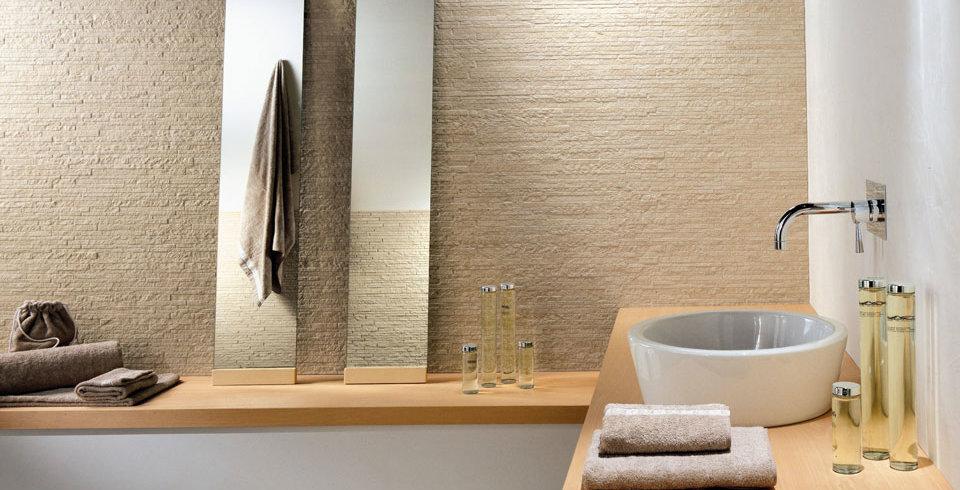 fliesen kemmler wandfliese maclodio in der farbe wei und im format 30 x 90 cm. Black Bedroom Furniture Sets. Home Design Ideas