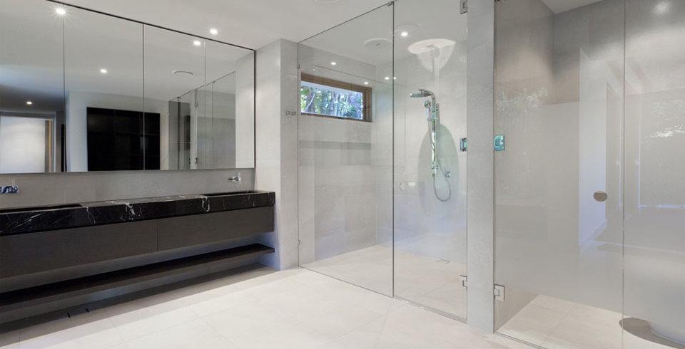 fliesen kemmler wandfliese bellegra in der farbe wei und im format 30 x 60 cm. Black Bedroom Furniture Sets. Home Design Ideas
