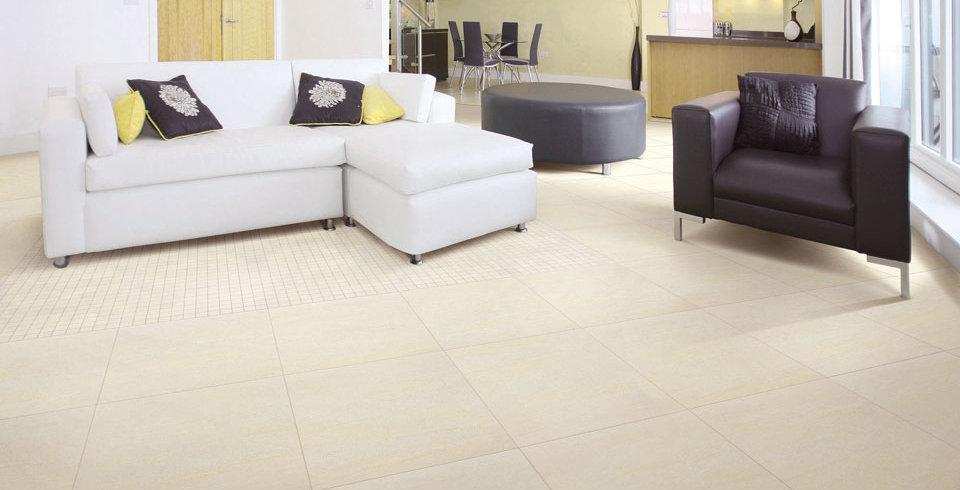 fliesen kemmler wand und bodenfliese fusine in der farbe beige und im format 30 x 60 cm. Black Bedroom Furniture Sets. Home Design Ideas