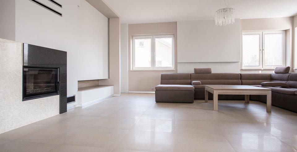 fliesen kemmler wand und bodenfliese colere in der. Black Bedroom Furniture Sets. Home Design Ideas