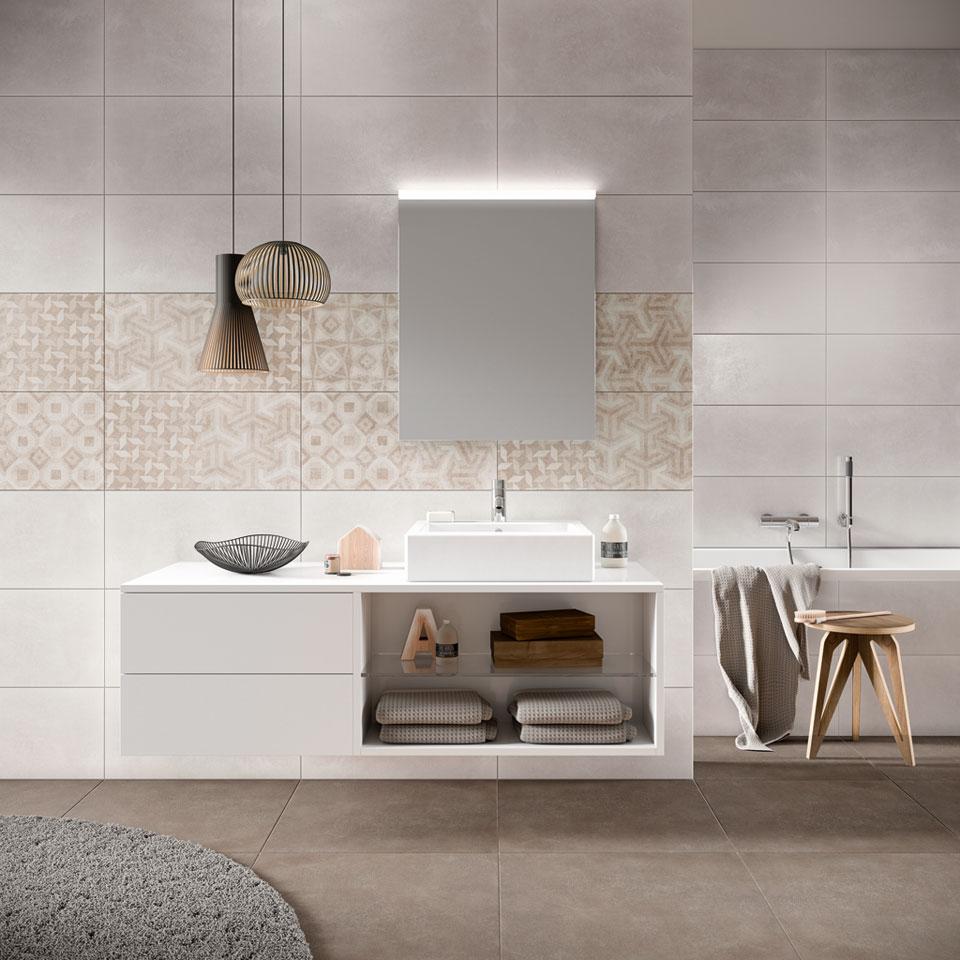Nett Küchenfliese Farbe Vor Und Nach Ideen - Küchen Design Ideen ...