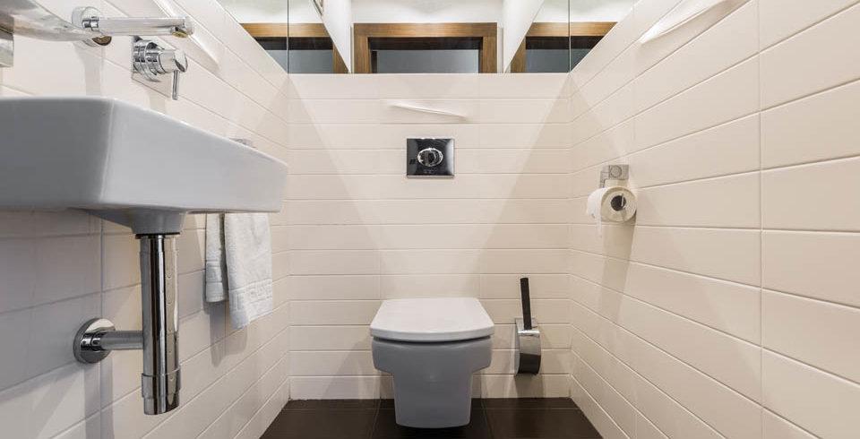 Fliesen Kemmler Wand Und Bodenfliese Colonno In Der Farbe Weiß - Fliesen 10 x 30 weiß