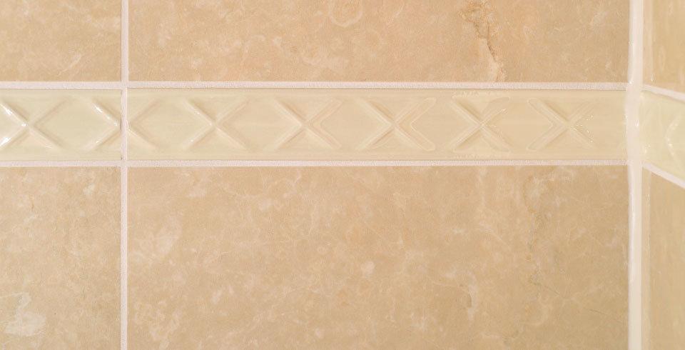 fliesen kemmler wandfliese picerno in der farbe beige und im format. Black Bedroom Furniture Sets. Home Design Ideas