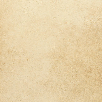 Aquilonia beige 30 x 30 cm