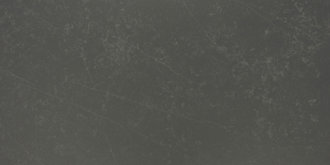 Trequanda schwarz 30 x 60 cm