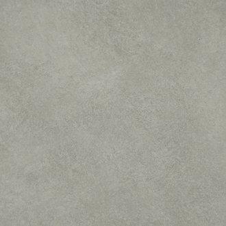 fliesen kemmler wand und bodenfliese cascina in der farbe grau und im format 30 x 30 cm. Black Bedroom Furniture Sets. Home Design Ideas
