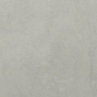 Moimacco grau 34 x 34 cm