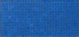 Vercana blau 1 x 1 cm
