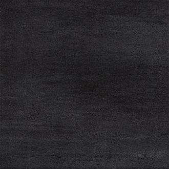 Segusino schwarz 33 x 33 cm