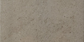 Martano braun 30 x 60 cm