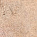 Grisolia braun 30 x 30 cm