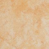 Cavaria beige 29,4x29,4 cm