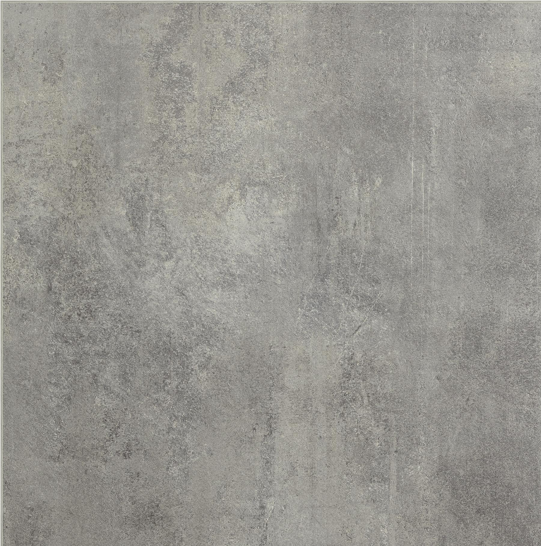 Fliesen: Kemmler. - Wand und Bodenfliese Ravello in der ...