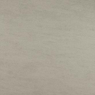 Fliesen kemmler bodenfliese resia in der farbe grau for Fliesen abriebgruppe