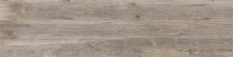 Azzanello grau 25 x 150 cm