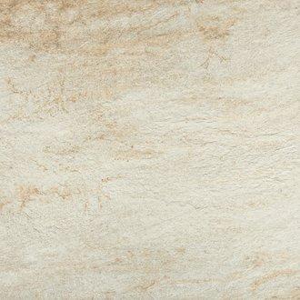 fliesen: kemmler. - bodenfliese salaparuta in der farbe beige und ... - Bodenfliesen Beige