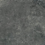Strona schwarz matt 80x80 cm