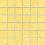 Flumini gelb 4,7x4,7 cm