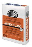 ARDEX CL300 Objekt-Ausgleichsmasse