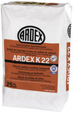 ARDEX K15DR Glätt und Nivelliermasse