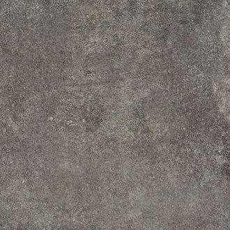 fliesen kemmler bodenfliese appiano in der farbe grau. Black Bedroom Furniture Sets. Home Design Ideas