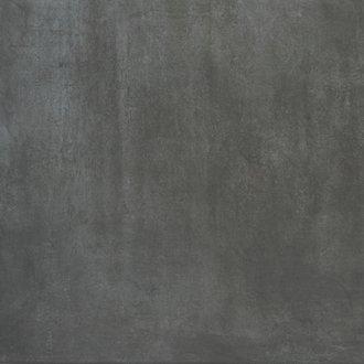 fliesen kemmler bodenfliese adro in der farbe schwarz und im format 30 x 30 cm. Black Bedroom Furniture Sets. Home Design Ideas