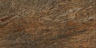 Salaparuta beige 30 x 60 cm