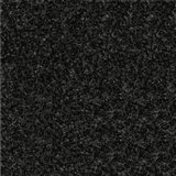 Dormelletto grau 15 x 15 cm