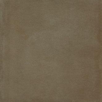 fliesen kemmler wand und bodenfliese colere in der farbe beige und im format 80 x 80 cm. Black Bedroom Furniture Sets. Home Design Ideas