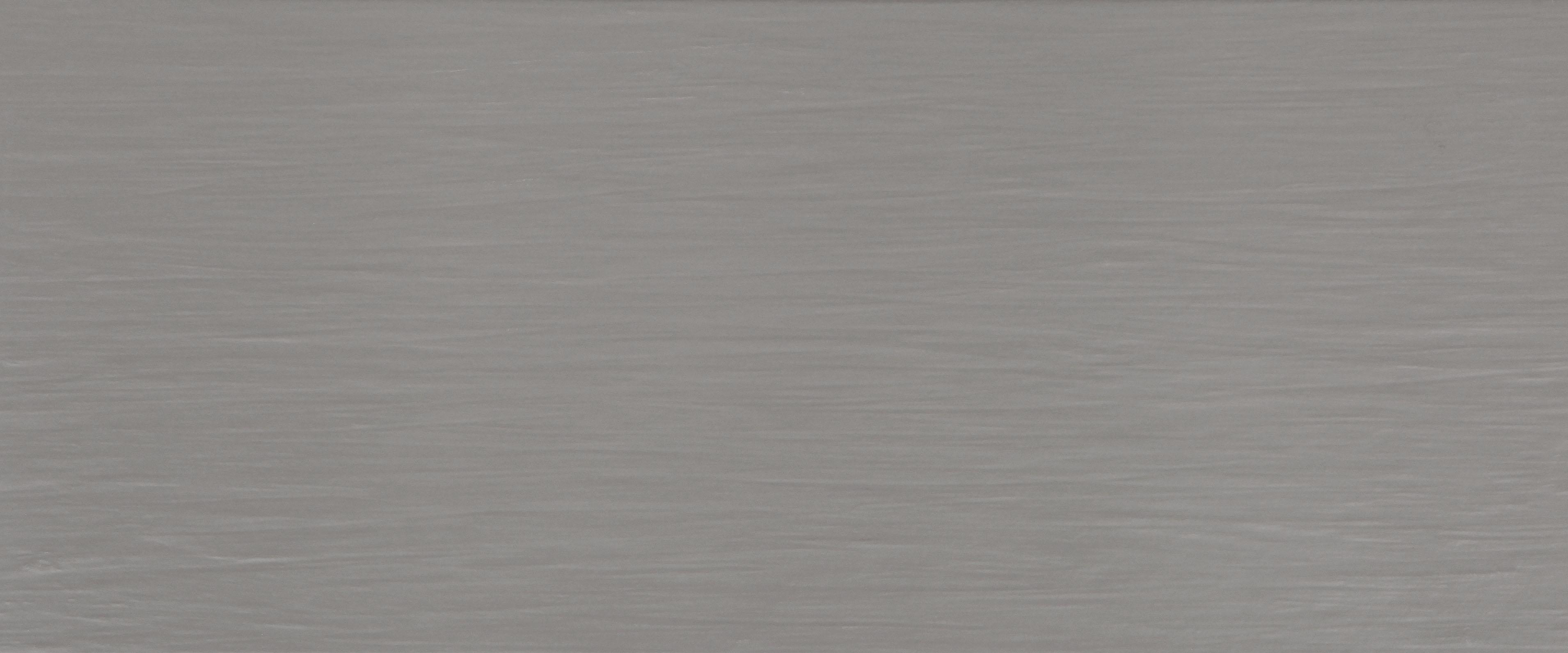 Fliesen: Kemmler. - Wandfliese Montello in der Farbe grau und im ...